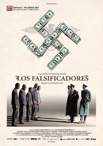 Los_falsificadores